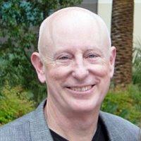 Mike Eisele